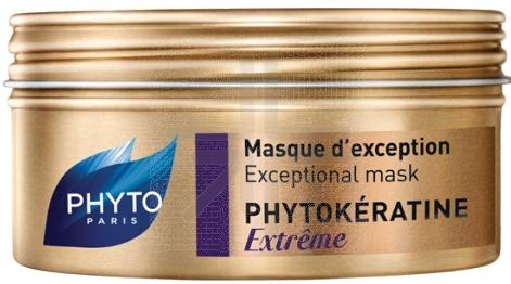 phytokeratine_extreme_masque