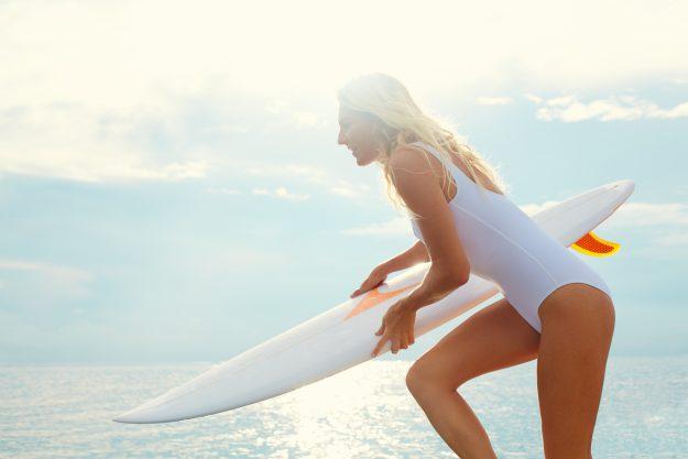 surfeuses du bout du monde