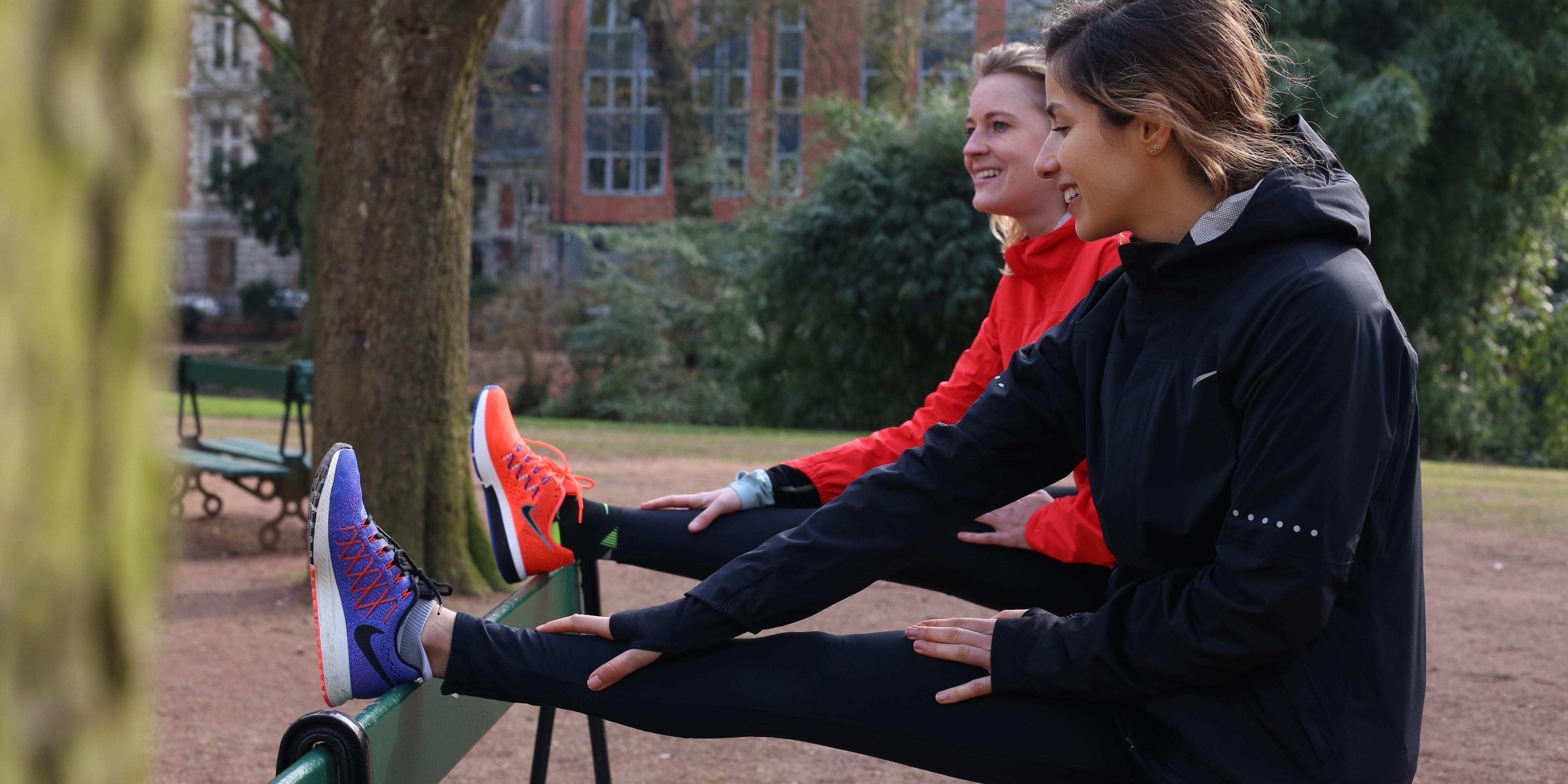 58 Marathon Nos De Running Baskets Préparation Pour Le Fx5wqfE