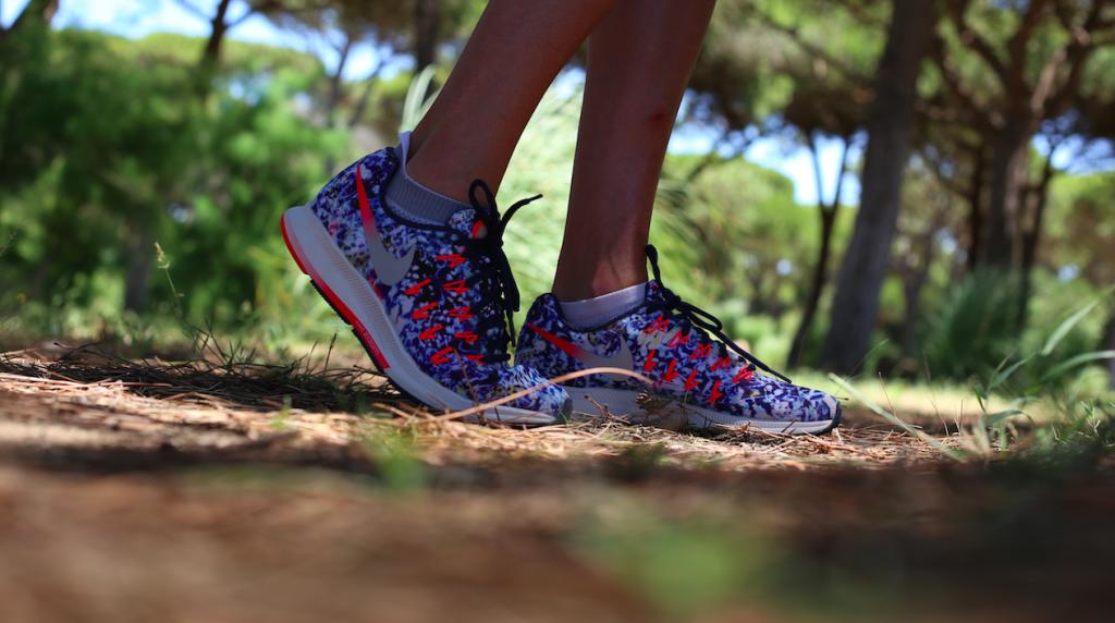 Nike Running Jungle Tenue Sport Ete Soldes