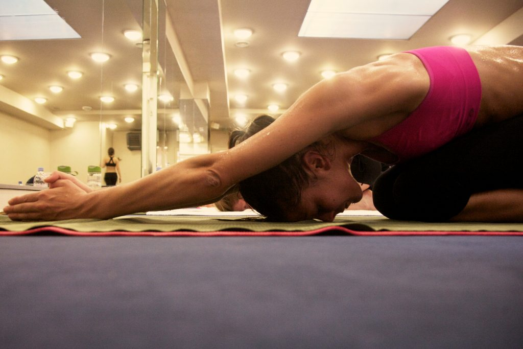 yoga-bikram-parisbikramyoga-2