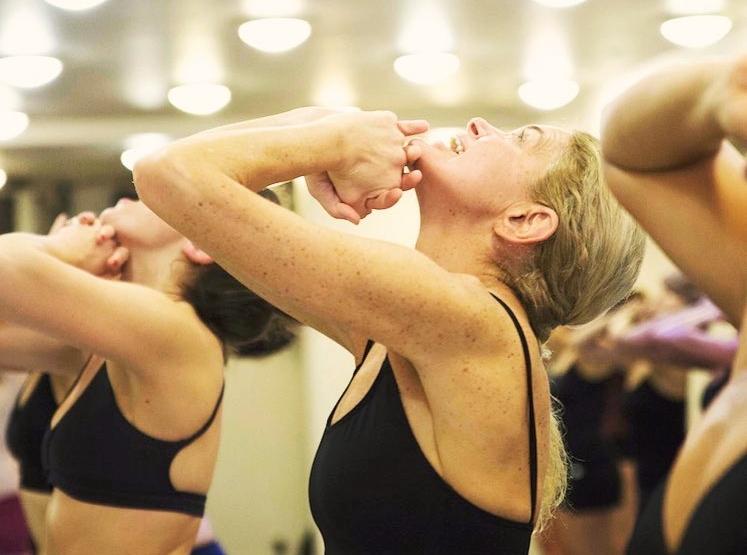 yoga-bikram-bikramyogaparis-5 Yoga Bikram