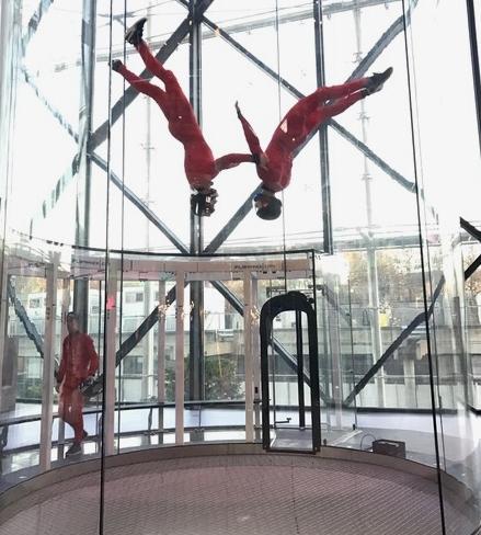ifly-chute-libre-indoor-villup
