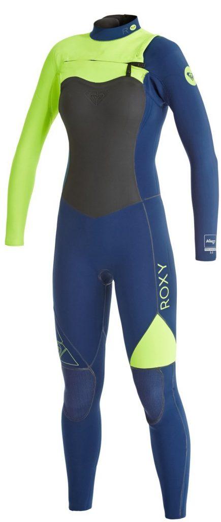 combinaison-roxy-3-2-surf-soldes-sport-hiver-2017