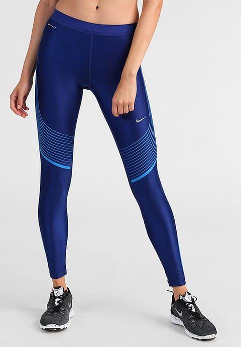 nike-legging-performance-soldes-sport-2017 - Santa Mila 06090575427