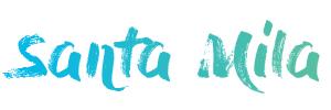 Santa Mila