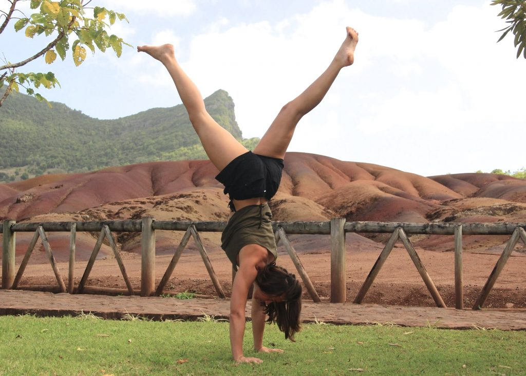 stephie professeur de yoga a lille kitesurfeuse 11.JPG