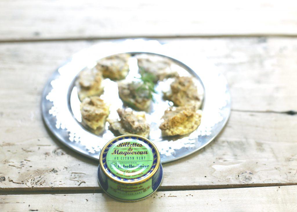 recettes pour un apero dinatoire healthy et gourmand belle iloise