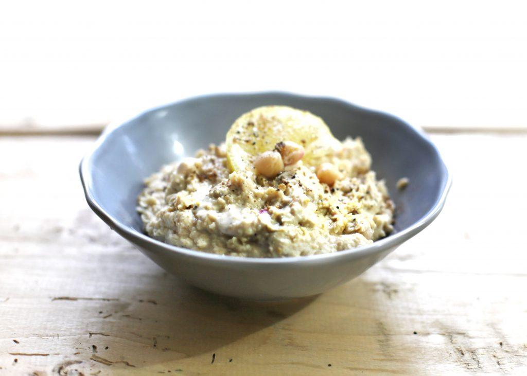 recettes pour un apero dinatoire healthy et gourmand 11