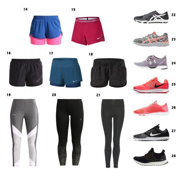Soldes-sport-ete-2017-legging-short-basket