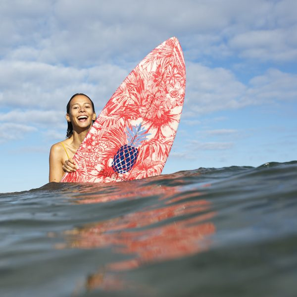 SiriKit surfeuse portrait santamila healthy girl @mat_hemon-BT-4626