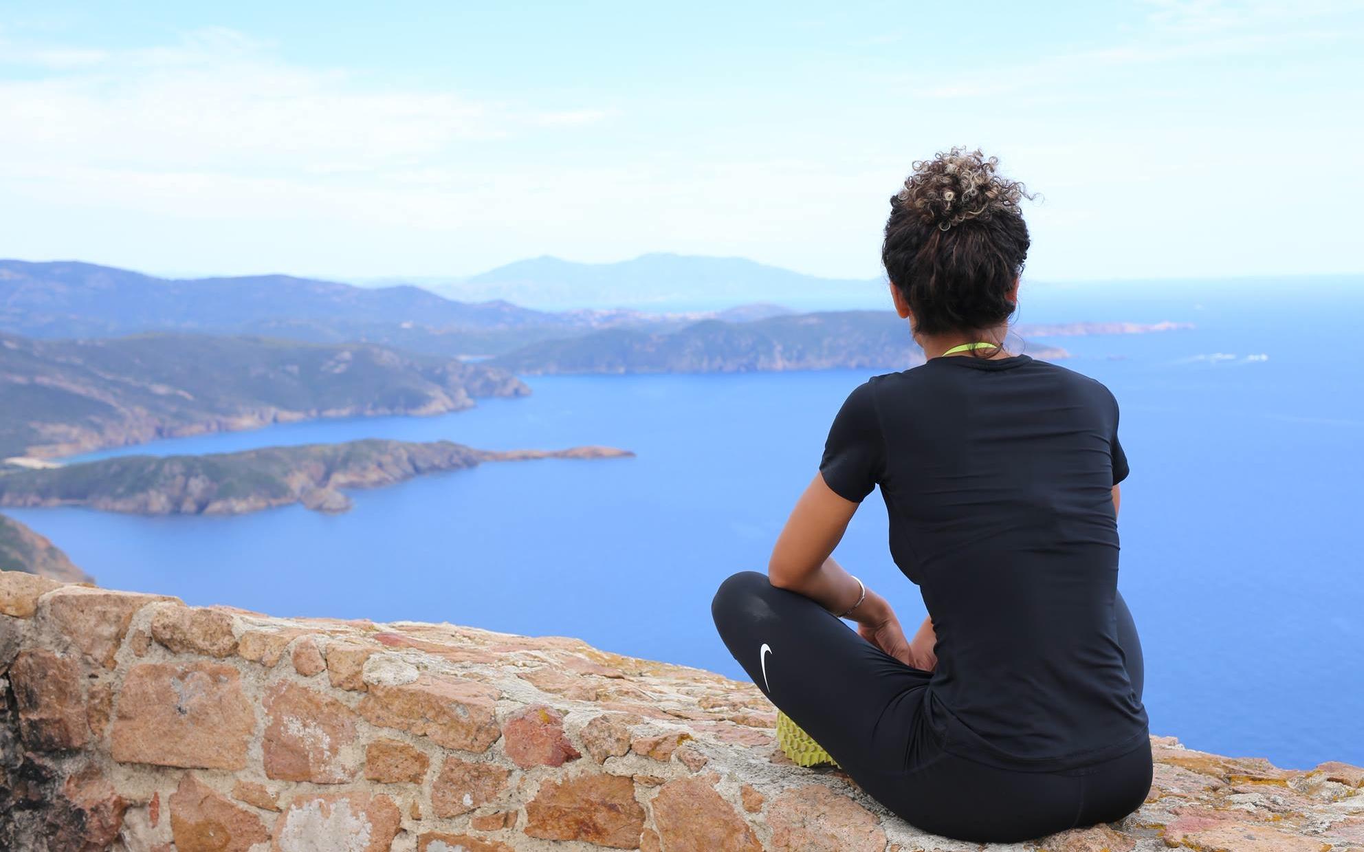 stéphanie richardot sportive runnneuse marseille conseil healthy 13