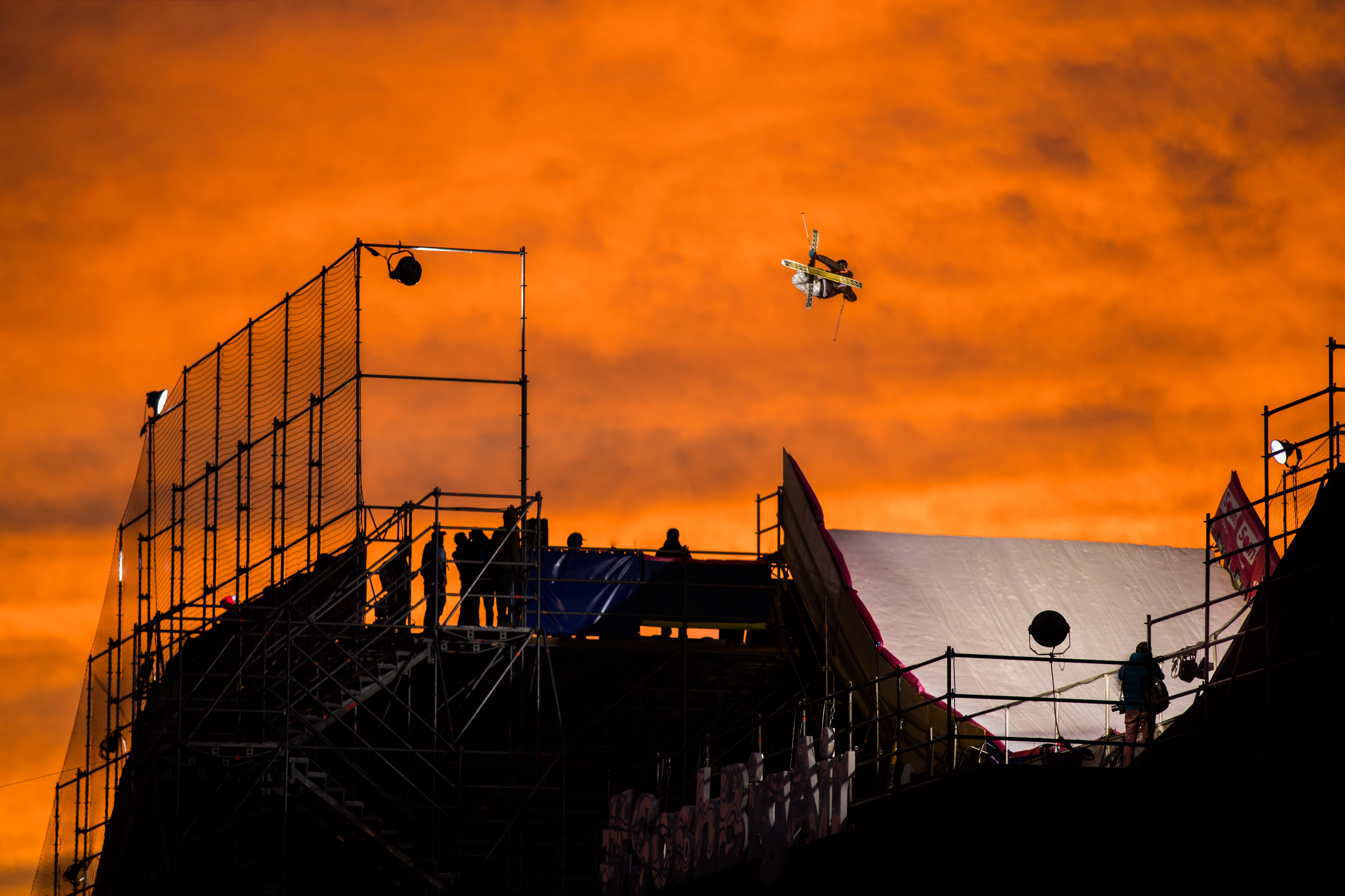 Sosh Big Air Annecy 2017 3