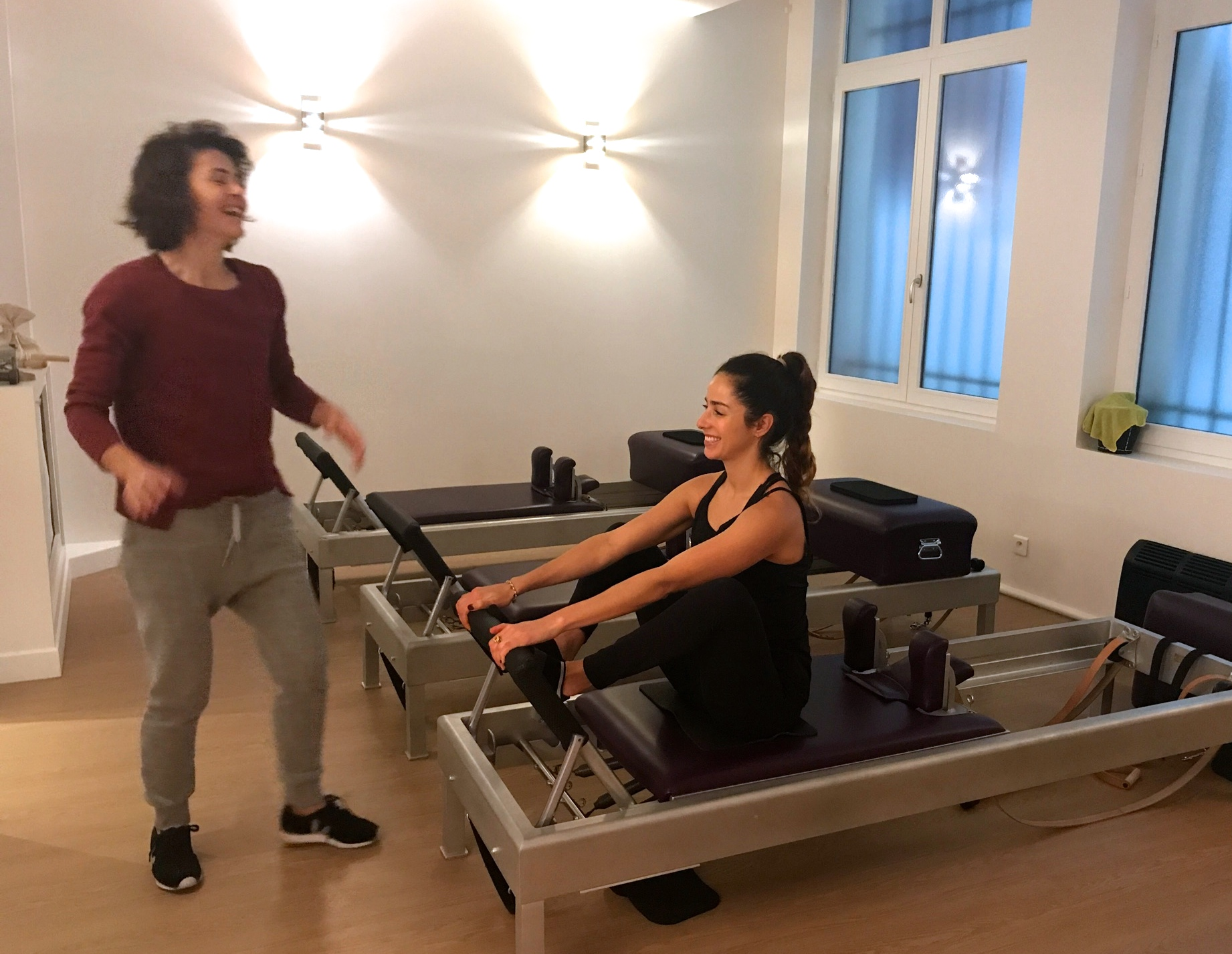 Pilates Centre 5 Paris santamila.JPG 4