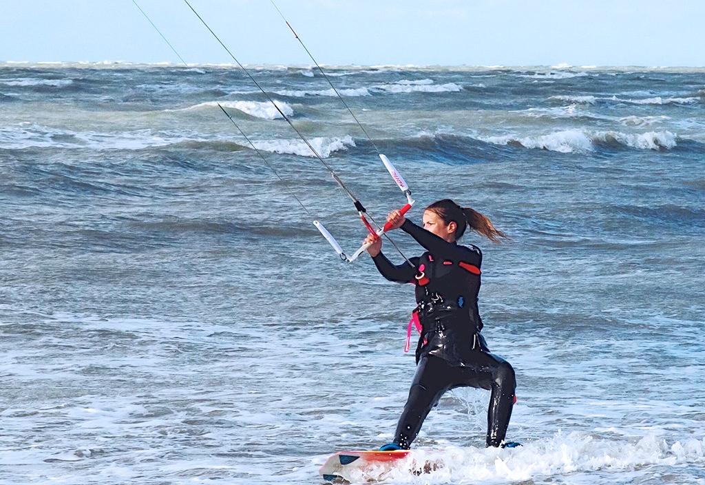 sandrine conseils et destinations kitesurf travelnkite travelnkite_kite_crotoy_sandrine