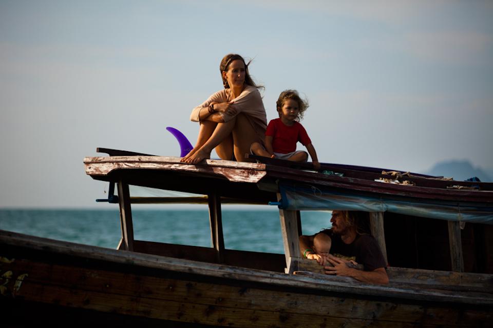 documentaire netflix voyage qui vont vous rendre heureux given