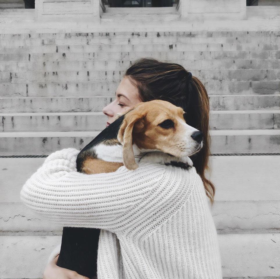 Courir-avec-son-chien-rencontre-Margot-Dvg-Santamila