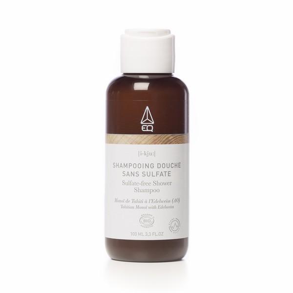 eq-shampooing-gel-douche-bio-100ml