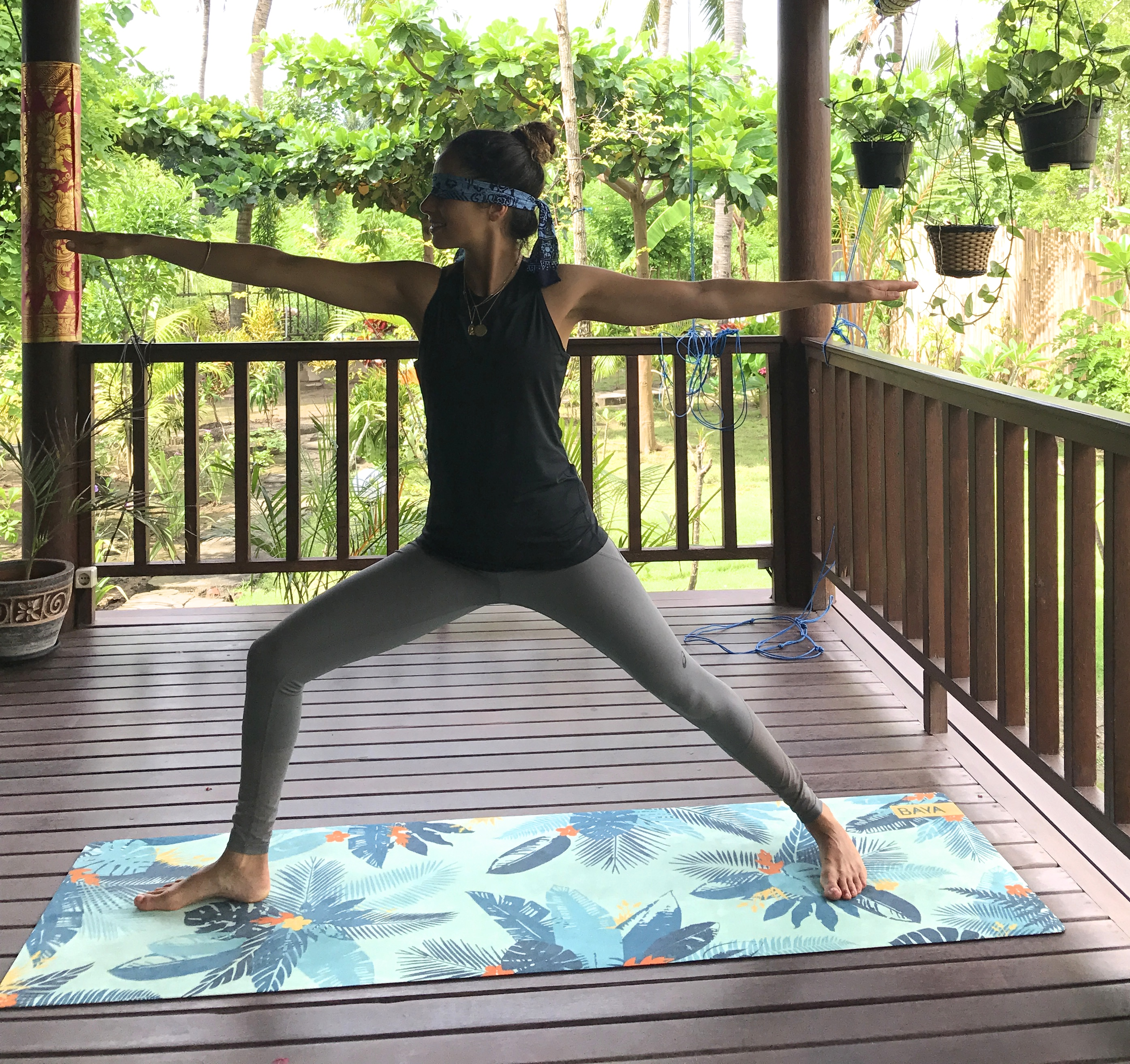 Progresser dans sa pratique de yoga 15b4e6e6af5