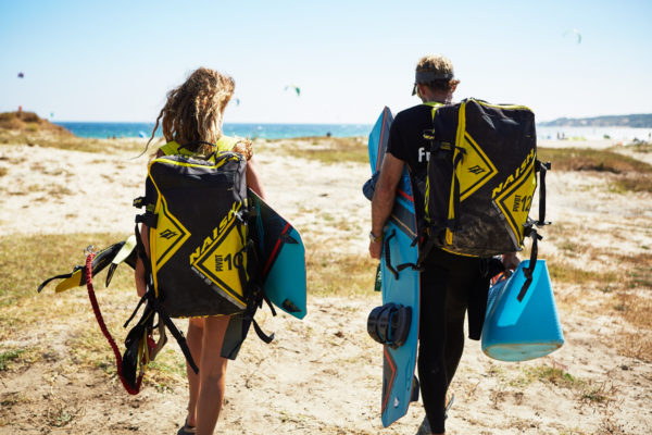 COURS-KITESURF-FREERIDE-TARIFA-SANTAMILA_VAN-ROADTRIP-2