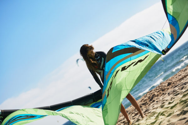 COURS-KITESURF-FREERIDE-TARIFA-SANTAMILA_VAN-ROADTRIP-6