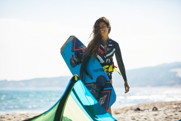 COURS-KITESURF-FREERIDE-TARIFA-SANTAMILA_VAN-ROADTRIP-4