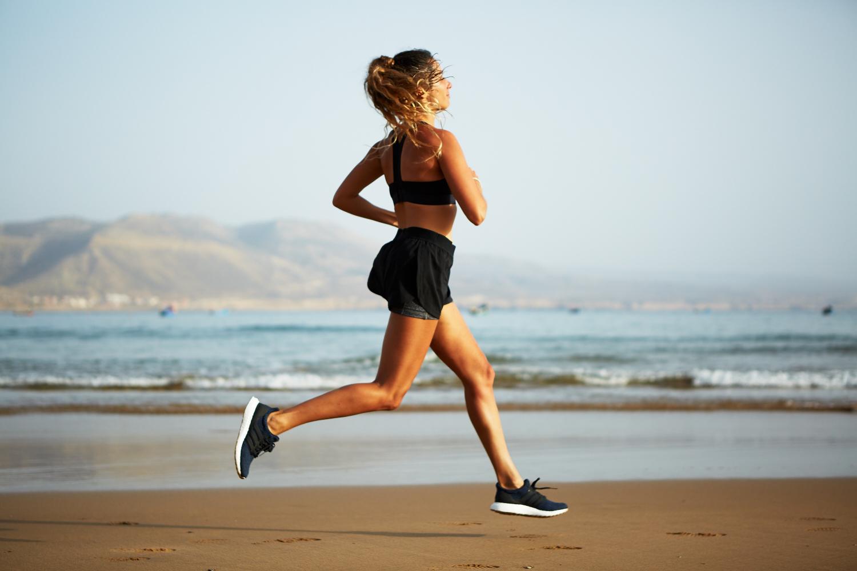 Conseils pour reprendre le sport à la rentrée