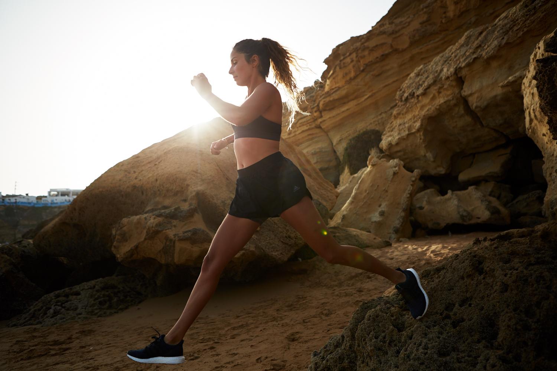 conseils pour reprendre le sport a la rentree