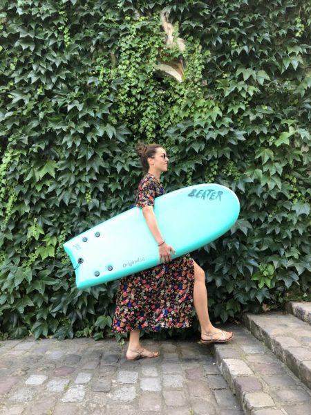 Surfandthecity 1 SantaMila Surf.jpg 2