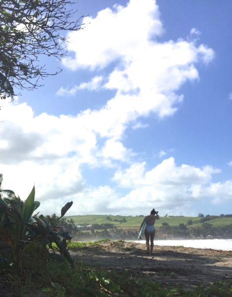 Surfandthecity 1 SantaMila Surf