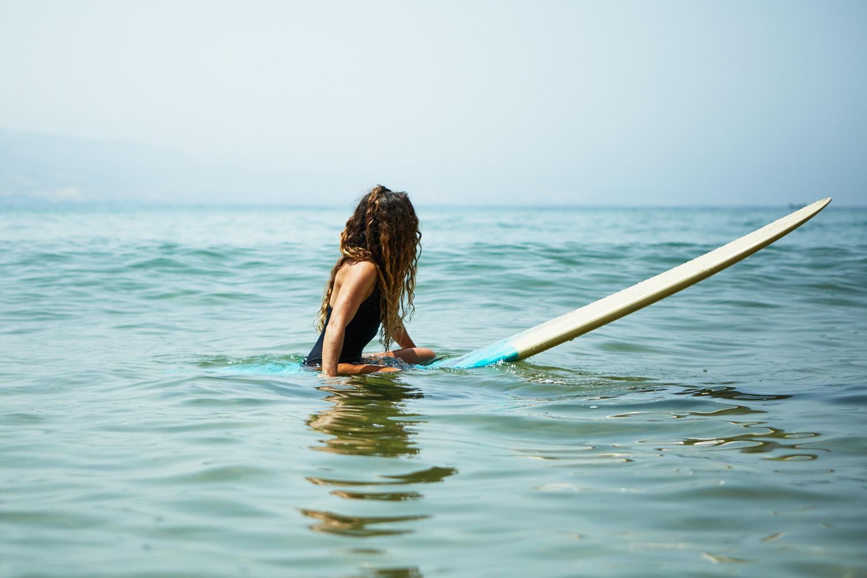 VACANCES SURF MAROC IMSOUANE OLOSURF NATURE SANTAMILA CREDIT PHOTO GAUTHIER GRAFFEUILLE162
