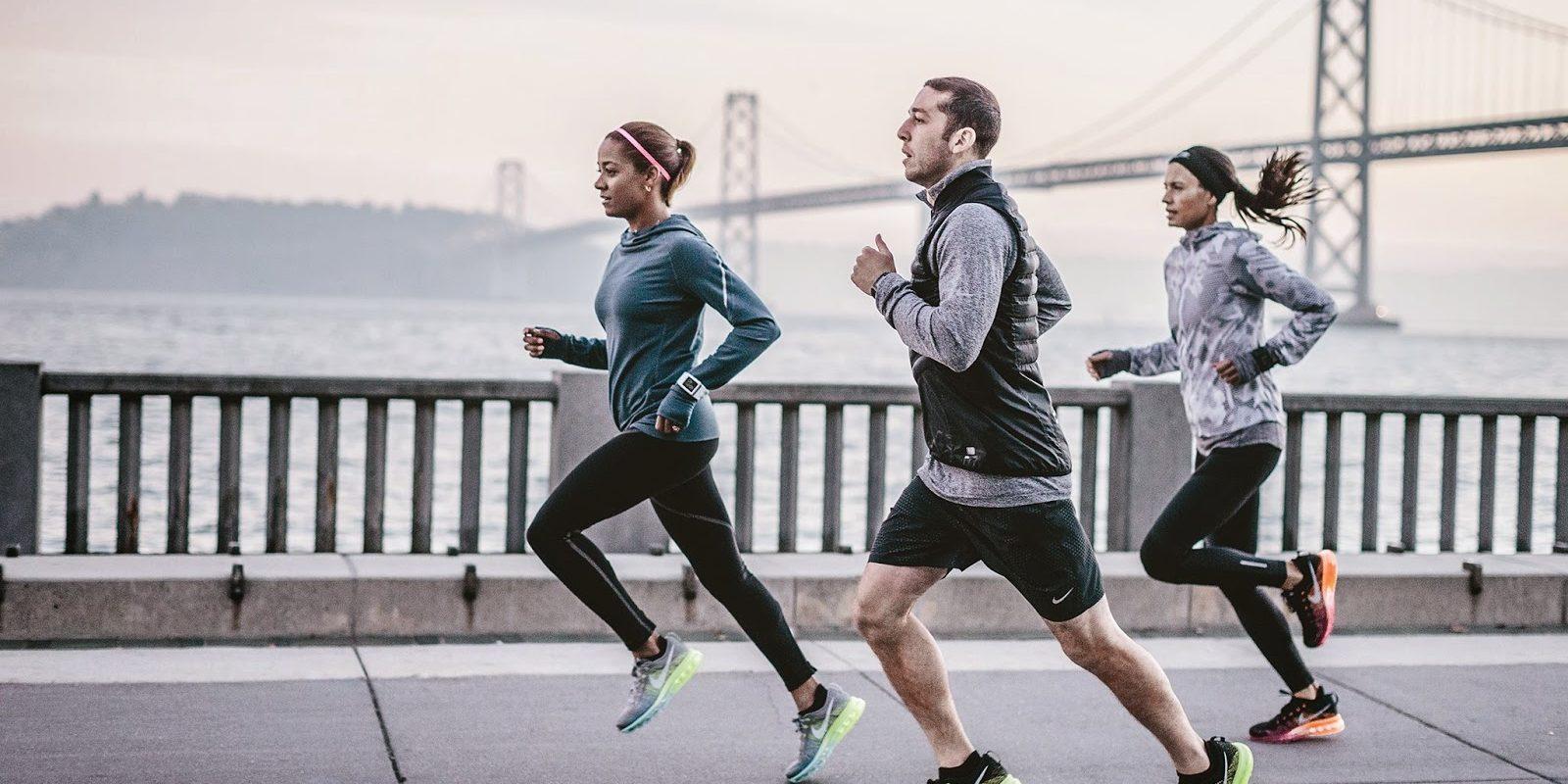 Wishlist : ma sélection soldes running et training Santa Mila