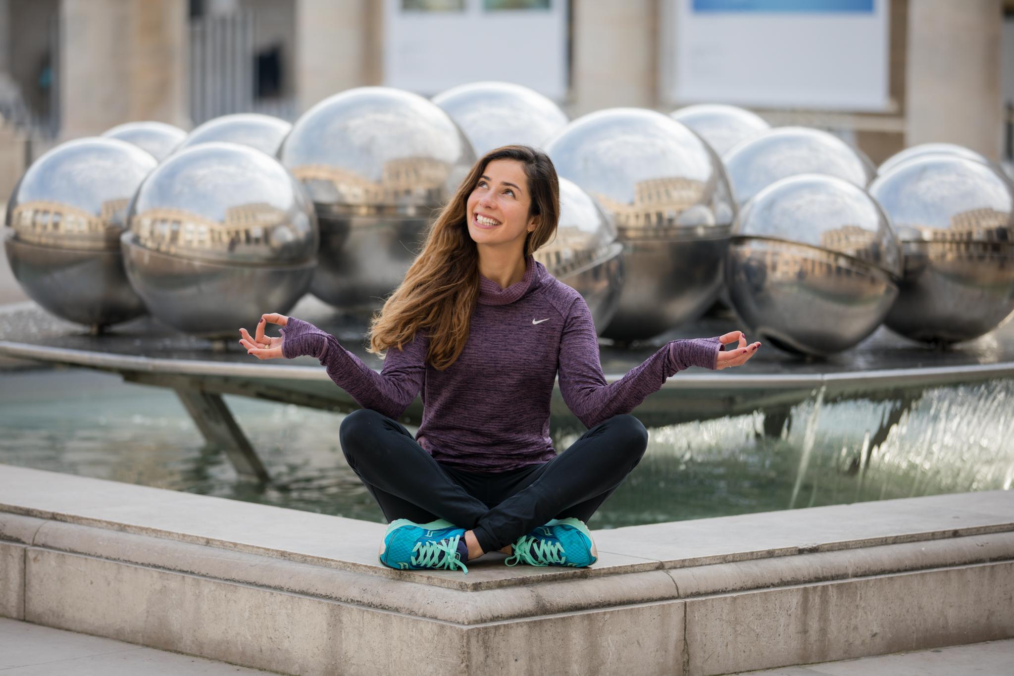 conseils detox yoga santamila