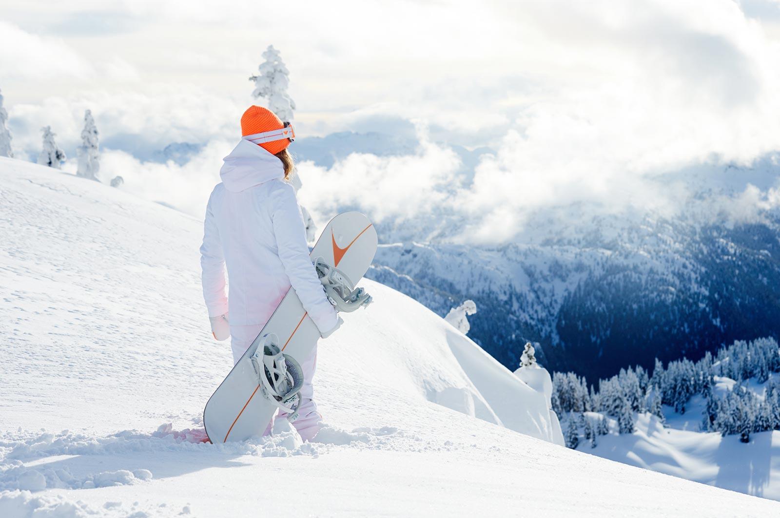 wishlist-noel-pour-les-sportives-snow-rideuse-roxy-courreges