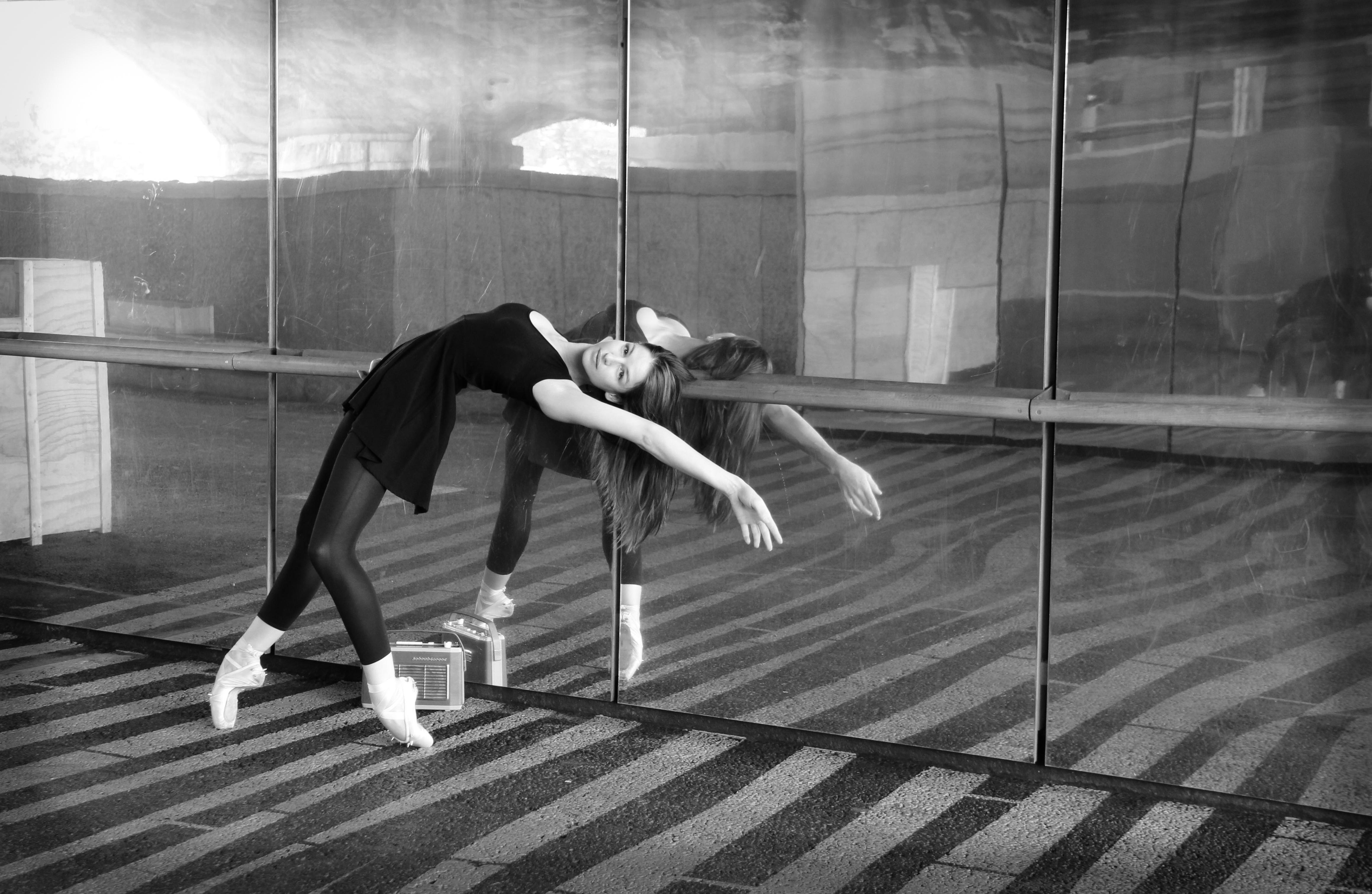 filles-santamila-lyse-ruchat-healthy-et-danse-classique