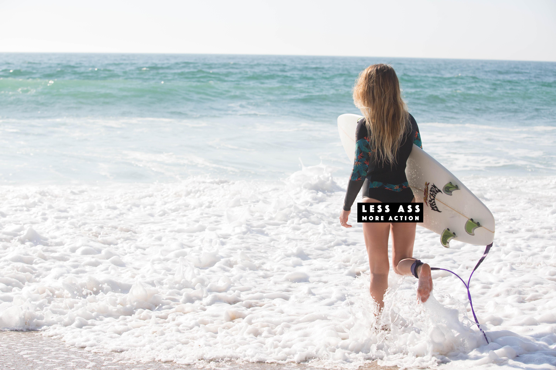 Allonride blog et instagram surf et kitesurf à suivre
