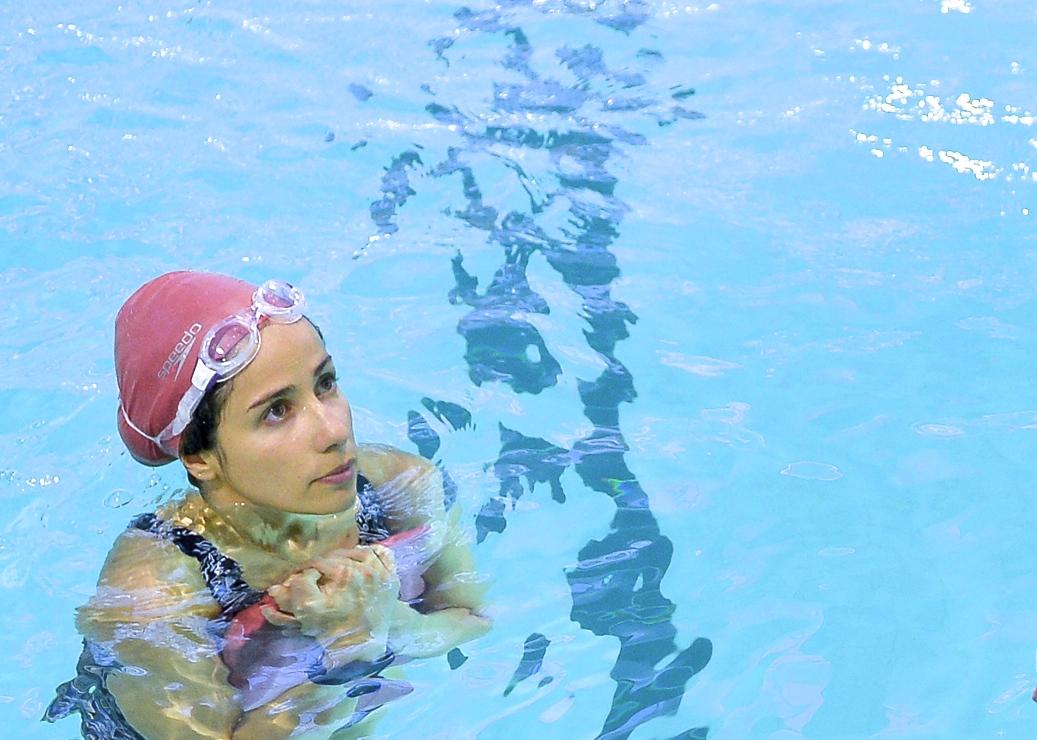entrainement respiration en natation speedo 3