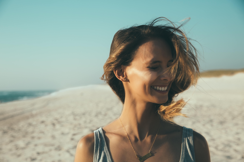 SiriKit portrait surfeuse portrait santamila healthy girl 2 EQ_Shoot_sebchebassier-46