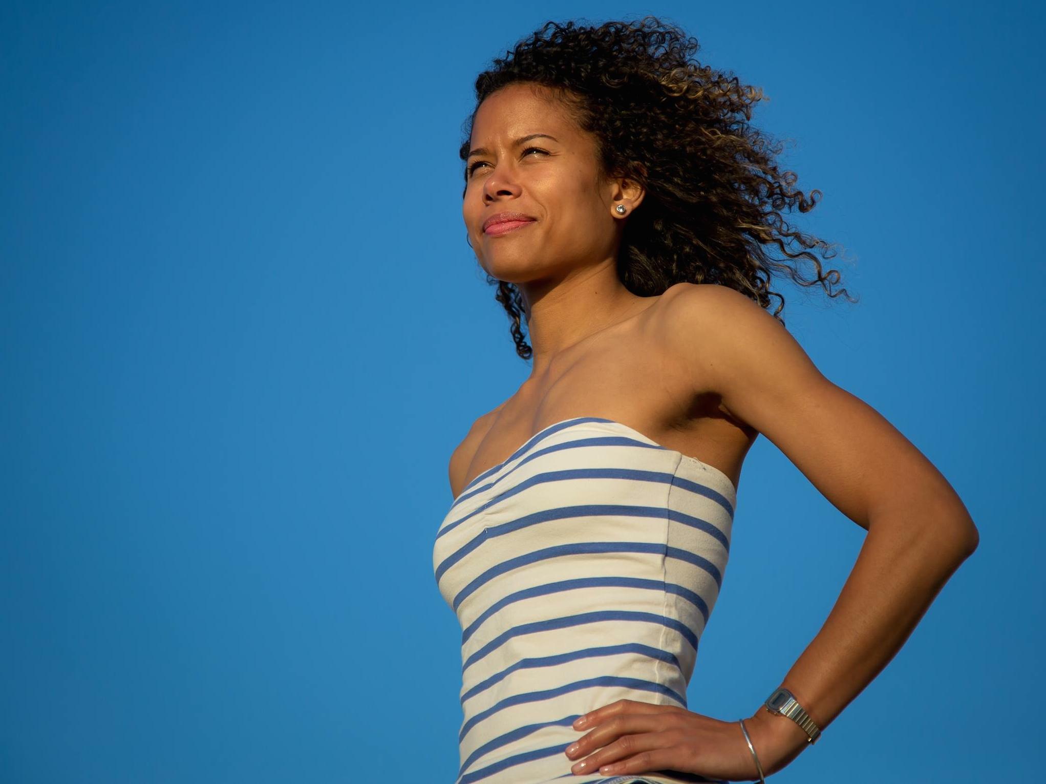 stephanie richardot sportive runnneuse marseille conseil healthy 7