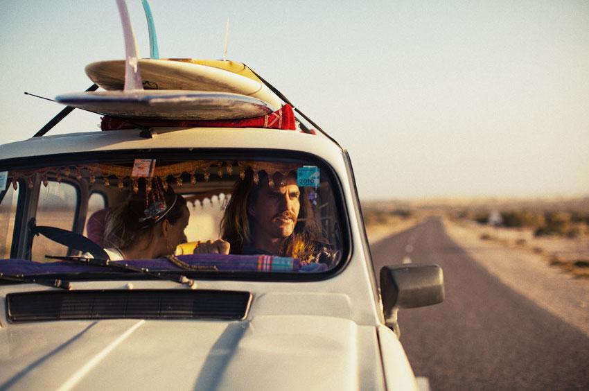 documentaires netflix de voyages qui vont vous rendre heureux Given 23