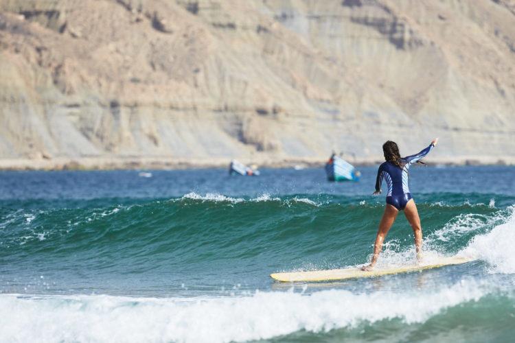 VACANCES SURF MAROC IMSOUANE OLOSURF NATURE SANTAMILA CREDIT PHOTO GAUTHIER GRAFFEUILLE139