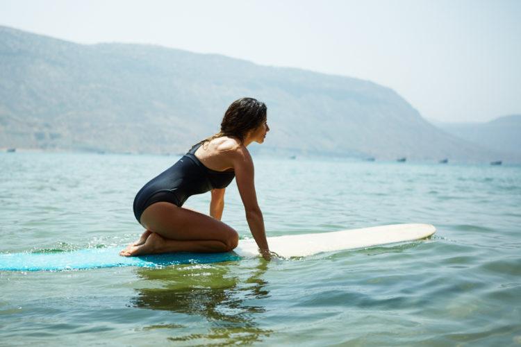 VACANCES SURF MAROC IMSOUANE OLOSURF NATURE SANTAMILA CREDIT PHOTO GAUTHIER GRAFFEUILLE158
