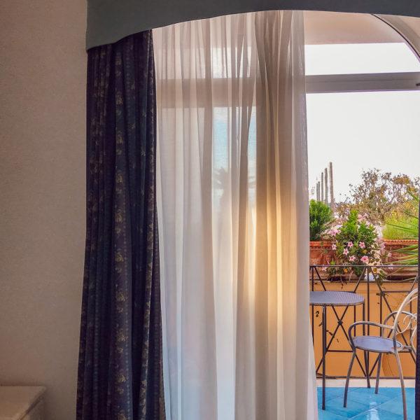 Hotel-Bullaza-Anacapri-Week-end-sportif