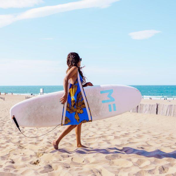 OCEAN THERAPY SANTAMILA SURF ET YOGA HOSSEGOR 4