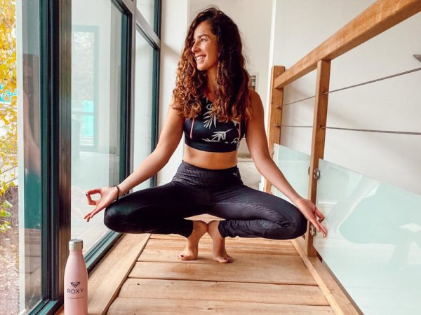 Ma routine de yoga SantaMila.JPG 2