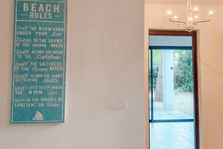 Beachhouse retraite yoga vendee santamila ocean therapy IMG_7981