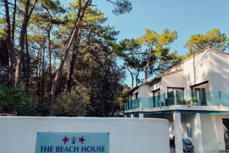 Beachhouse retraite yoga vendee santamila ocean therapy IMG_8081